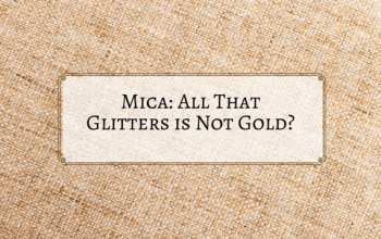 all that glitters is not gold narrative Paragraph on 'all that glitters is not gold' category: proverbs, sayings, idioms and phrases on april 7, 2016 by spreadknowledge 'all that glitters is not gold' is a popular saying warning against falsehood.