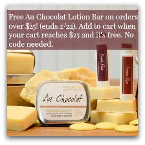 chocolate lovers coupon